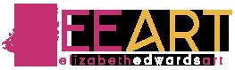 Elizabethedwardsart